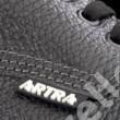 ARAM 921 6060 S3