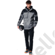 04554 HEKLA háromfunkciós kabát