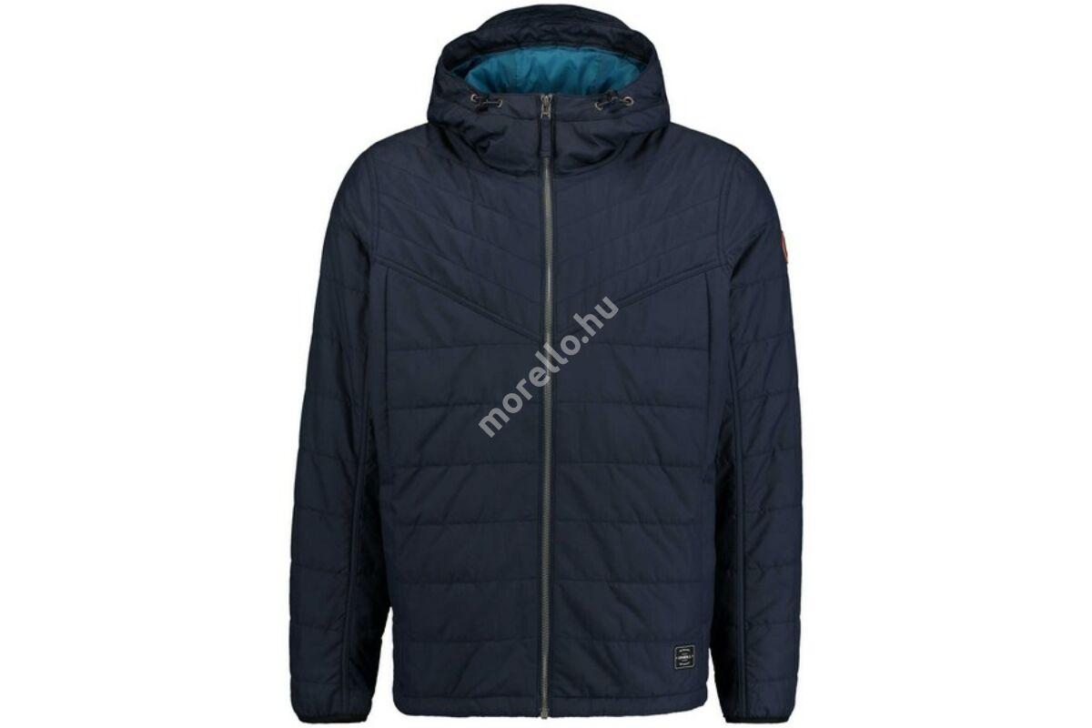 ONEILL AM Transit Jacket - 7P0114-5056 - Kabát 74ecb2d3bb