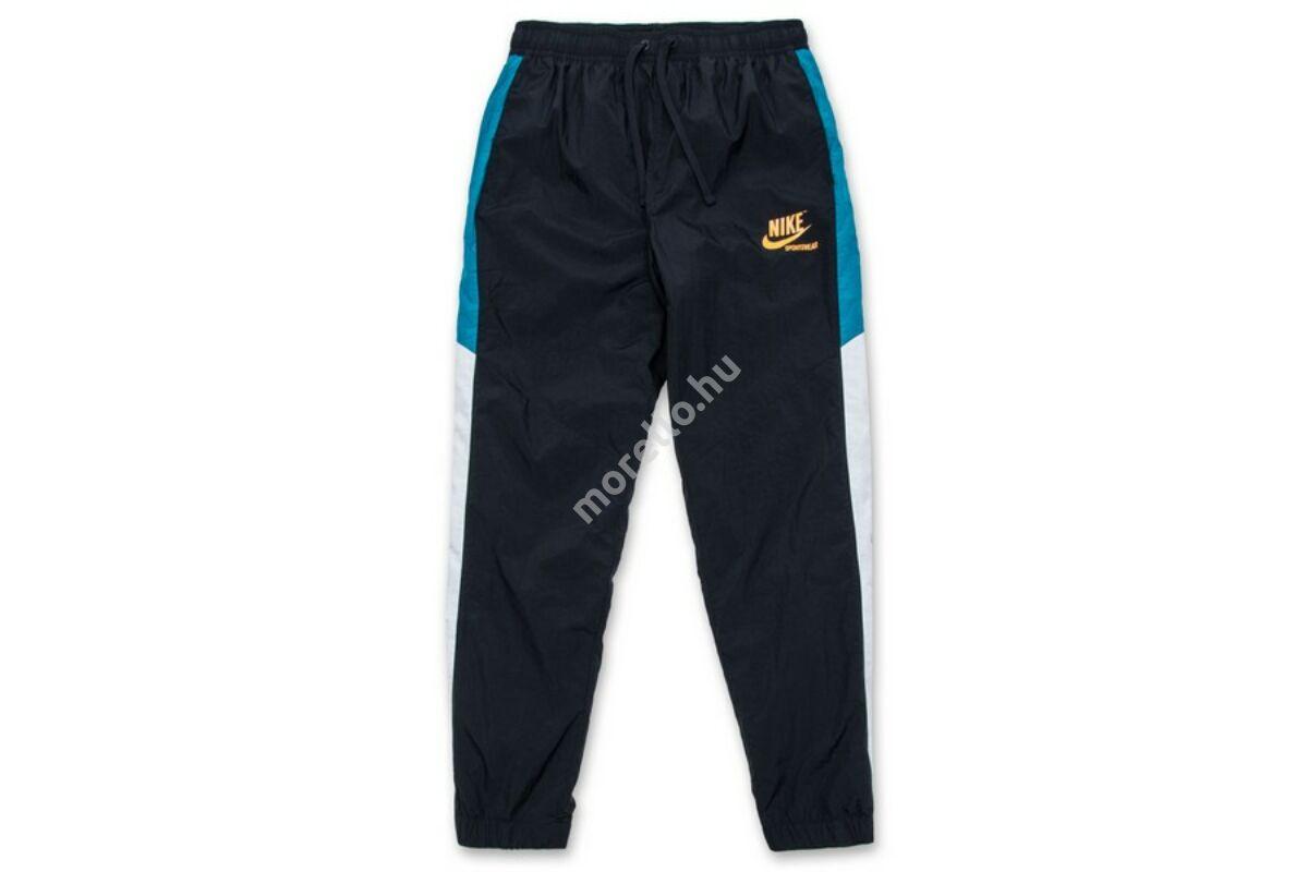 054006edc3 Nike Men\'s Nike Sportswear Pants - 921745-010 - Nadrág