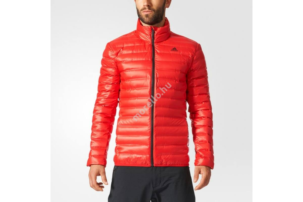 adidas Varilite Jacket - BS1585 - Kabát e8e1dc1840