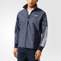 Adidas Varilite Jacket - BS1585 - Kabát f0549d954f