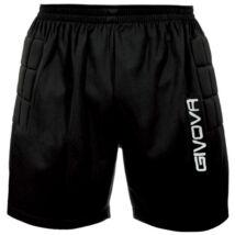 Pantaloncino San Paolo