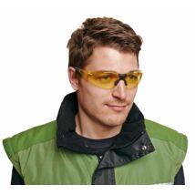 Jsp Stealth 8000 As Szemüveg Füstszínű