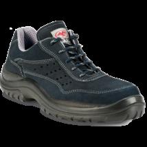 BLUE S1 SRC Munkavédelmi Cipő