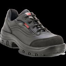 CHATEAU S3 Munkavédelmi Cipő