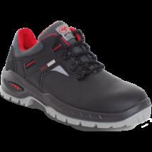 Tornado S3 Src Munkavédelmi Cipő