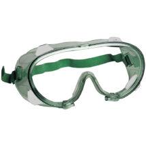 Chimilux - Páramentes Szemüveg