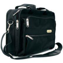 Lux Optical váll- és laptop táska