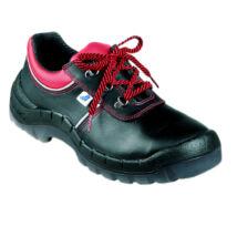 Otter S3 Munkavédelmi Cipő