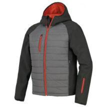 63bc47ea5d Bélelt kabátok, pulóverek - Téli ruházat - 2. oldal