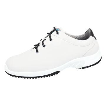 6787 ABEBA-UNI6 O2 SRC fűzős fehér munkavédelmi cipő 35-48