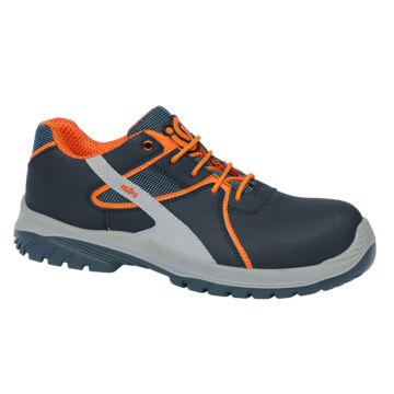 36200 Tackle Extra könnyű munkavédelmi cipő S3 SRC
