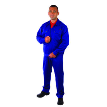 HAMMER dzseki, 100% pamut, 270 gr/m2