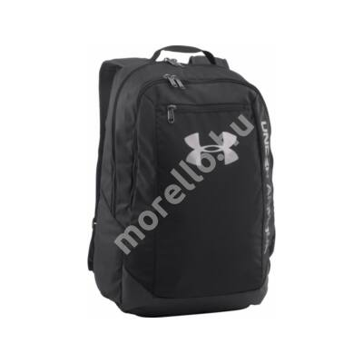 Under Armour UA Hustle Backpack LDWR - 1273274-001 - Hátizsák 785911a6f5