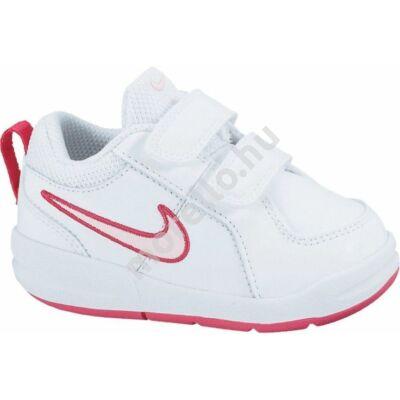 Nike Nike GYEREK Girls  Nike Pico 4 (TD) Toddler Shoe - 5C - 454478 ... c29867dbfa