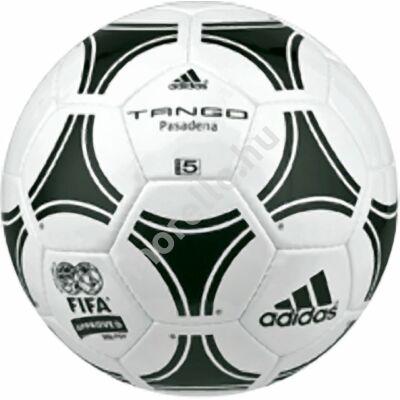 Adidas adidas FÉRFI Tango Pasadena - 5 - 656940 - Labda c988683a37d7e