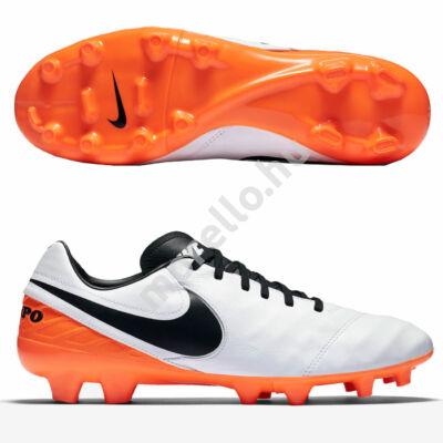 be2ee99c12c7 Nike FÉRFI Men's Nike Tiempo Mystic V (FG) Firm-Ground Football Boot - 6