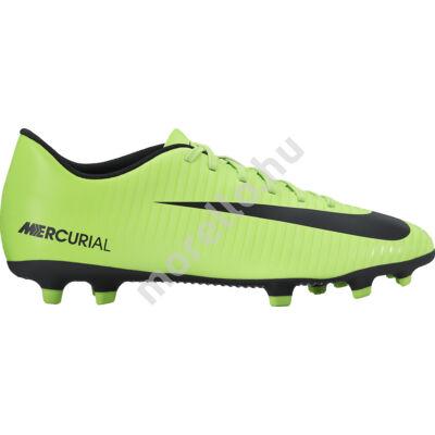 Nike FÉRFI Men s Nike Mercurial Vortex III (FG) Firm-Ground Football Boot -  6 69ec3f6226