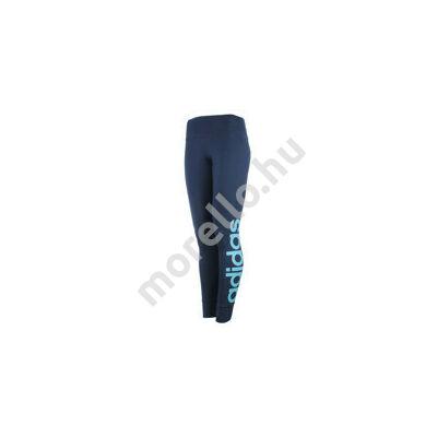 adidas adidas NÕI ESS LINEARTIGHT - 2XS - AY4822 - Leggings d1eaf46a10