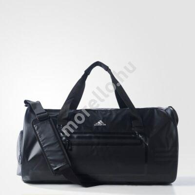 Adidas CLMCO TB M - AY5441 - Utazó - Sporttáska d391e0d790