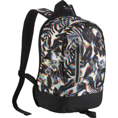 Nike Kid  s Nike Cheyenne Print Backpack - BA5223-100 - Hátizsák c87a35fb79