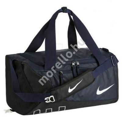 Nike Nike GYEREK Y NK ALPHA DUFF - MISC - BA5257-451 - Utazó ... 055a3b4e4b