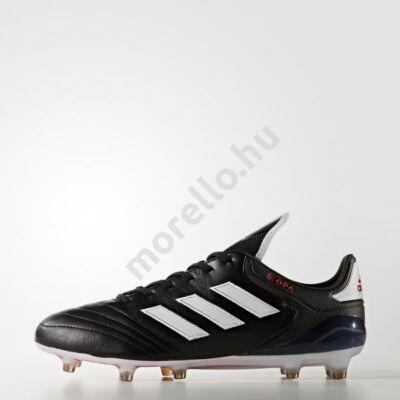 adidas COPA 17.1 FG - BA8515 - Foci cipő 8ccc24b840