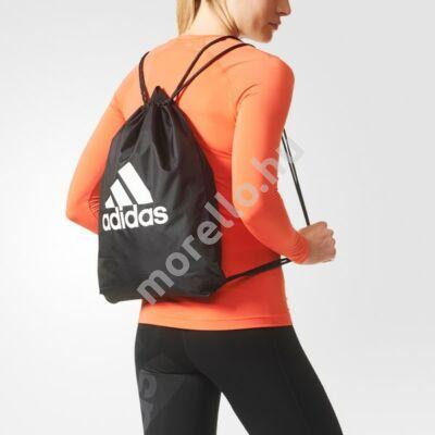 Adidas PER LOGO GB - BR5051 - Tornazsák 8340efb75c