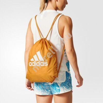 adidas PER LOGO GB - BR5197 - Tornazsák af34ca53f0