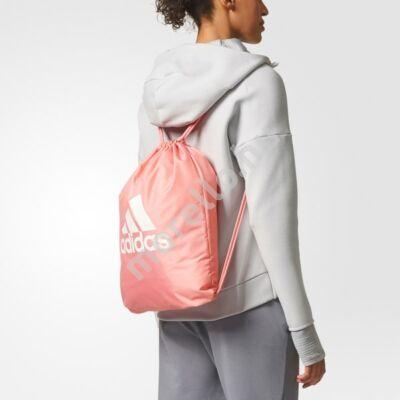 adidas adidas UNISEX PER LOGO GB - NS - BR5200 - Tornazsák deed309552