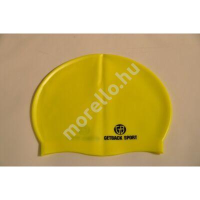 Getback Sport Silicon úszósapka - G920Y-CP004 - Úszósapka bcb4dc2e23