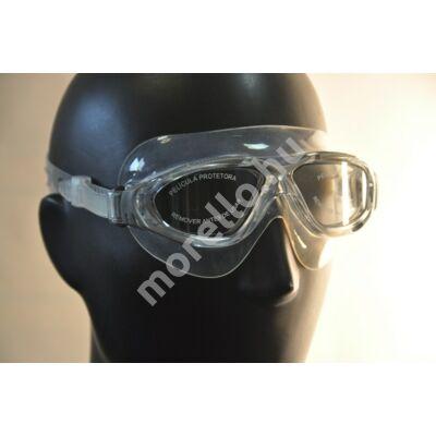 Getback Sport Feln tt úszószemüveg - G932EF-1006 - Úszószemüveg e740e593cd