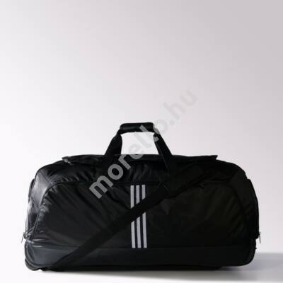 Adidas 3S PER TB XLW - M67824 - Utazó - Sporttáska 388521e2c6