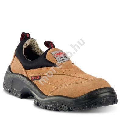 8071 S1P SRC Munkavédelmi Cipő - KIFUTÓ