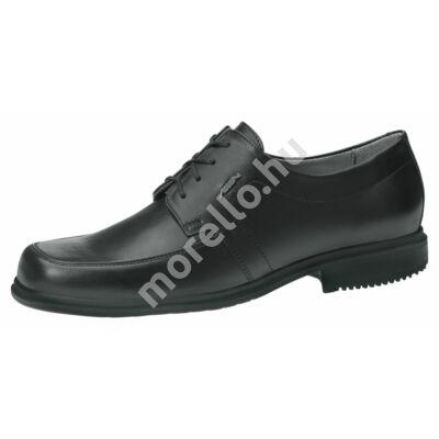 2430 O1 MANAGER Munkavédelmi Cipő