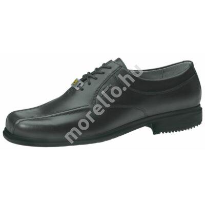 2440 O1 MANAGER Munkavédelmi Cipő