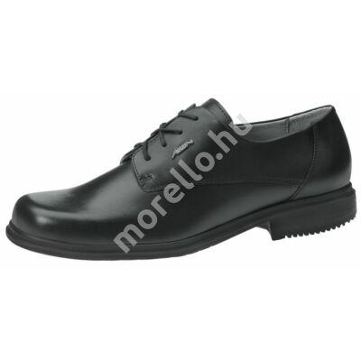 2450 O1 MANAGER Munkavédelmi Cipő