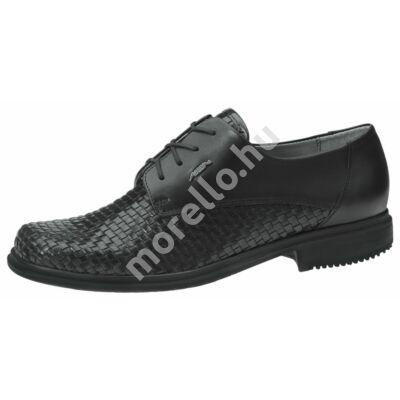 2470 MANAGER Munkavédelmi Cipő