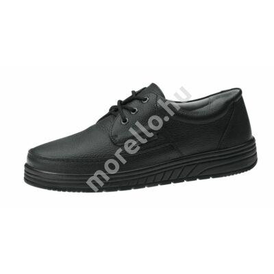 2610 O2, SRA Munkavédelmi Cipő
