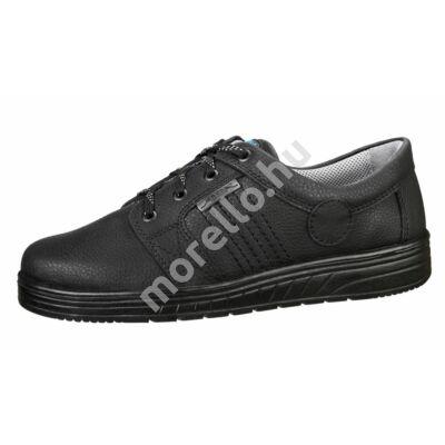 2650 O2, SRA Munkavédelmi Cipő