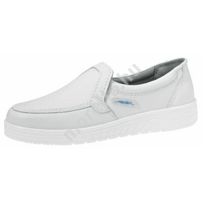 2700 O2, SRA Munkavédelmi Cipő