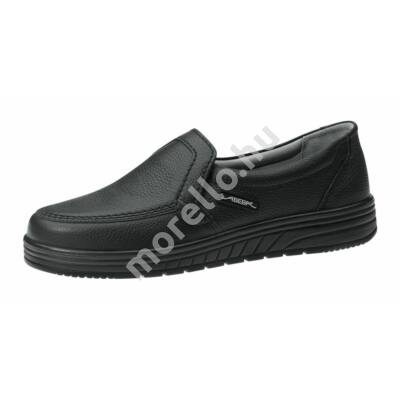 2710 O2, SRA Munkavédelmi Cipő