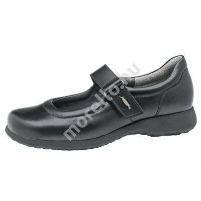 3030 O1, SRC SZOLGÁLATI NŐI Munkavédelmi Cipő