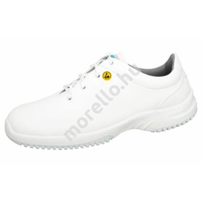 36780 O2, SRC ESD Munkavédelmi Cipő