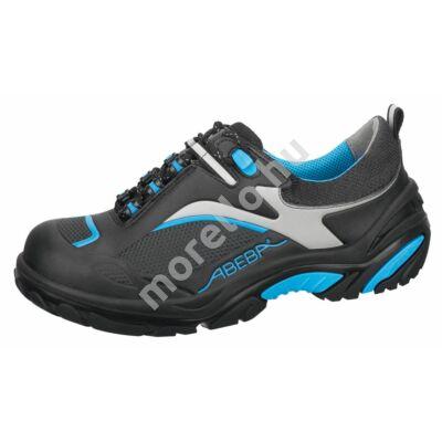 4501 S2, SRC Munkavédelmi Cipő