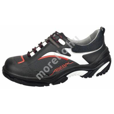 4502 S2, SRC Munkavédelmi Cipő