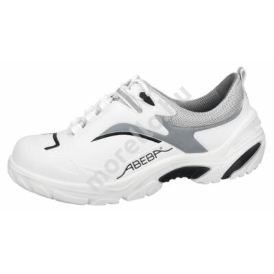 4504 S2, SRC Munkavédelmi Cipő