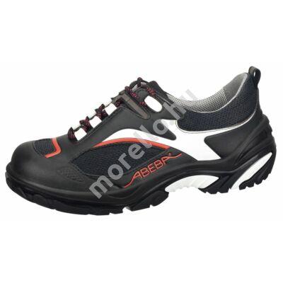 4512 S1, SRC Munkavédelmi Cipő
