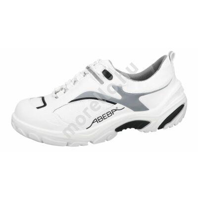 4514 S1, SRC Munkavédelmi Cipő